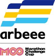 MCC-arbeee
